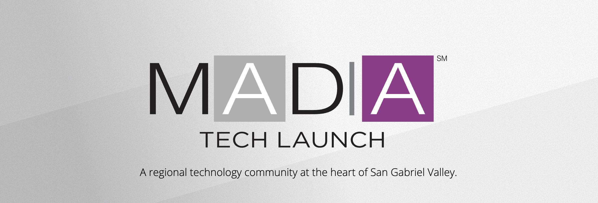 MADIA Tech Launch Inc.