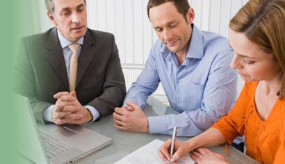 Parra Mobile Estate & Financial Planning
