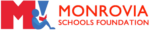 Monrovia Schools Foundation