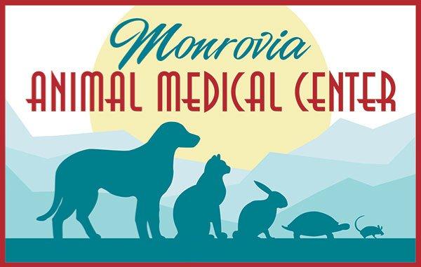 Monrovia Animal Medical Center