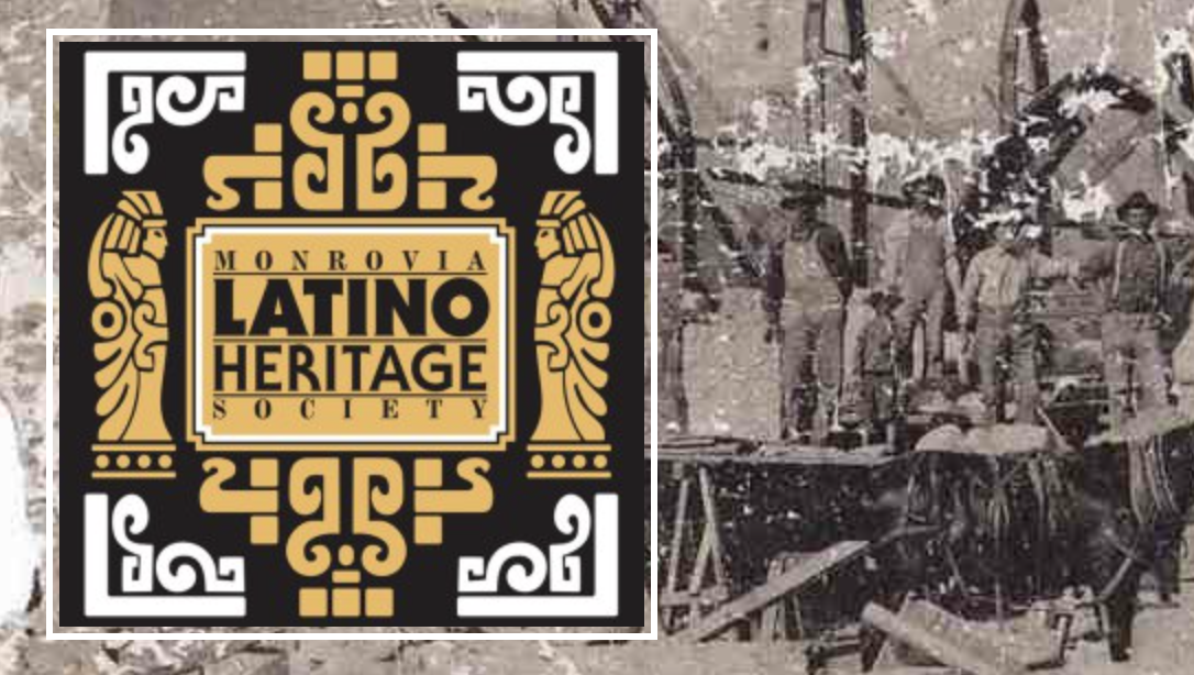 Monrovia Latino Heritage Society
