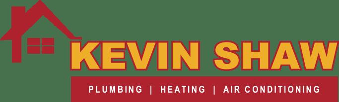 Kevin Shaw Plumbing