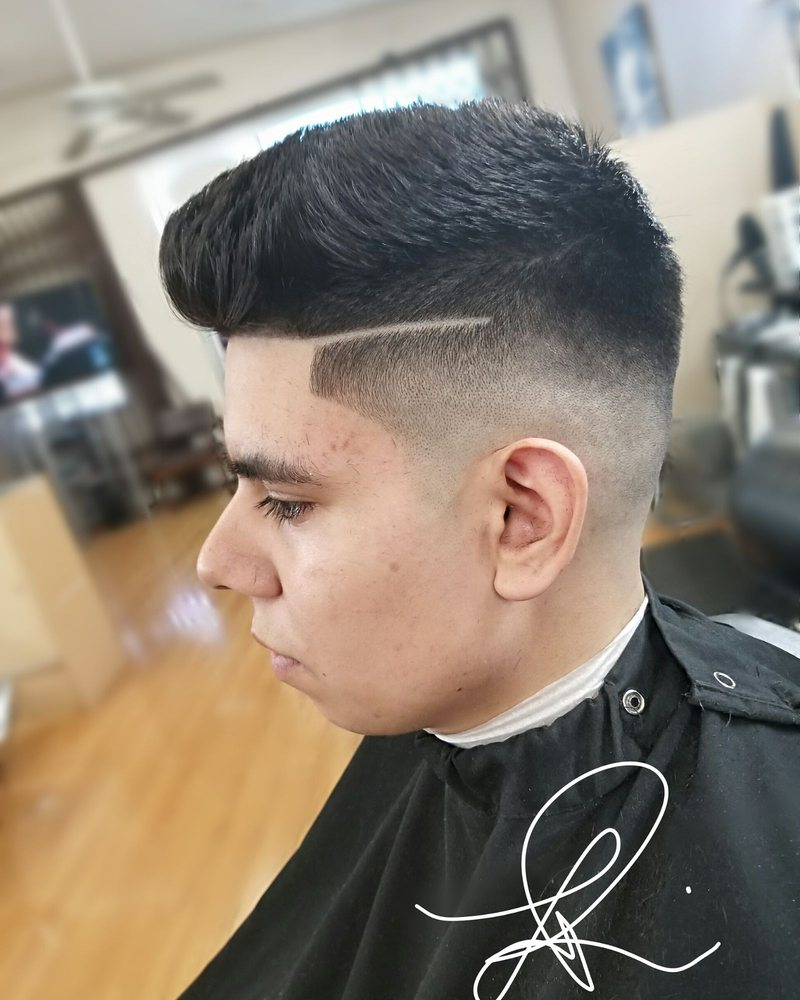 The Barber Bureau