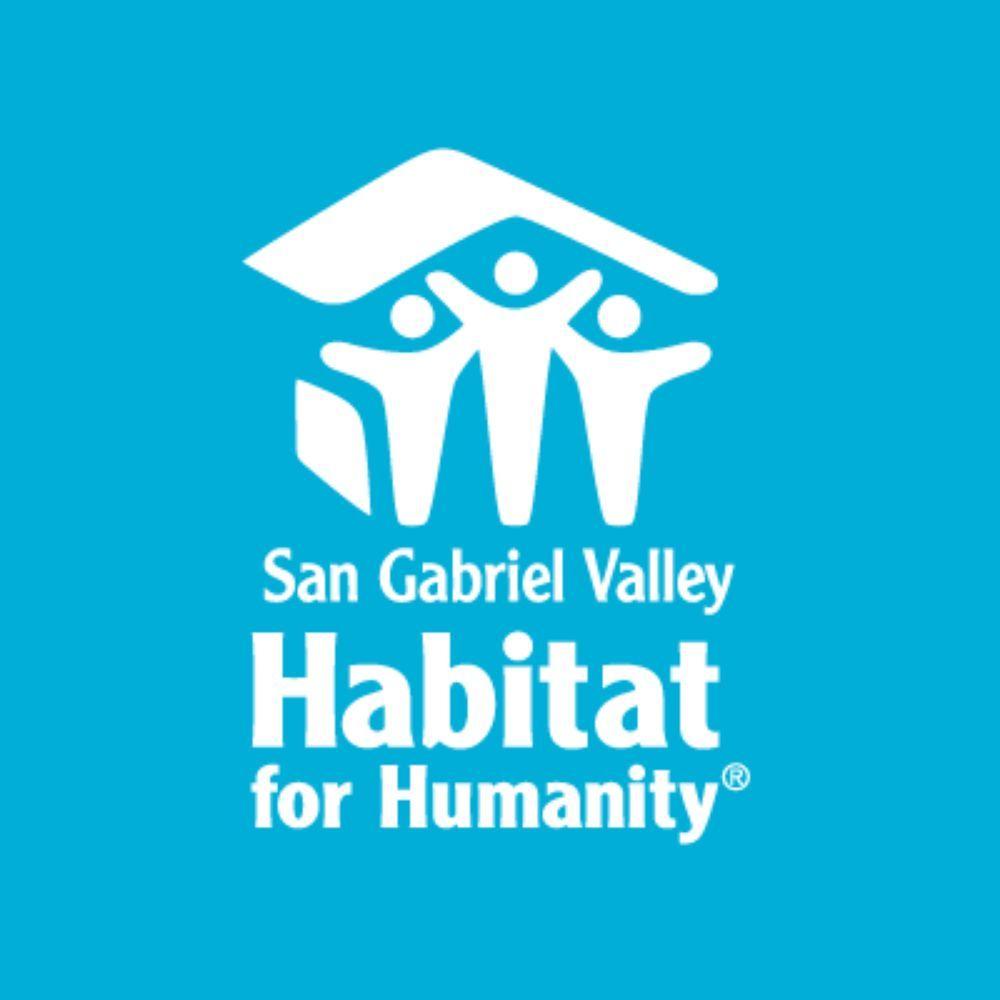 San Gabriel Valley Habitat For Humanity
