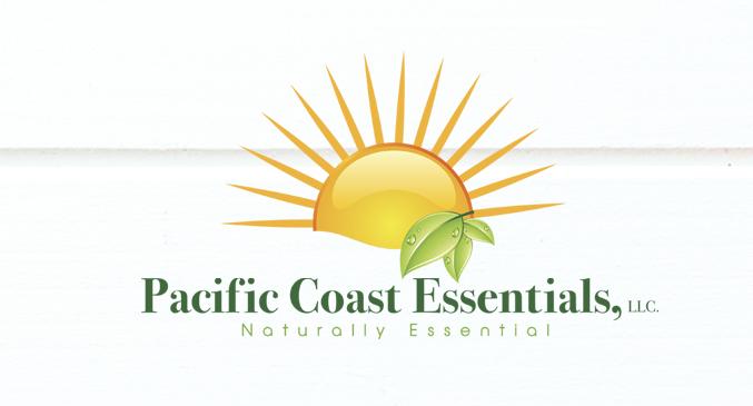 Pacific Coast Essentials