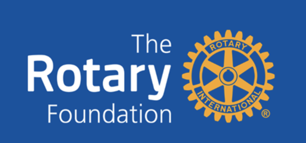 Rotary Club of Monrovia
