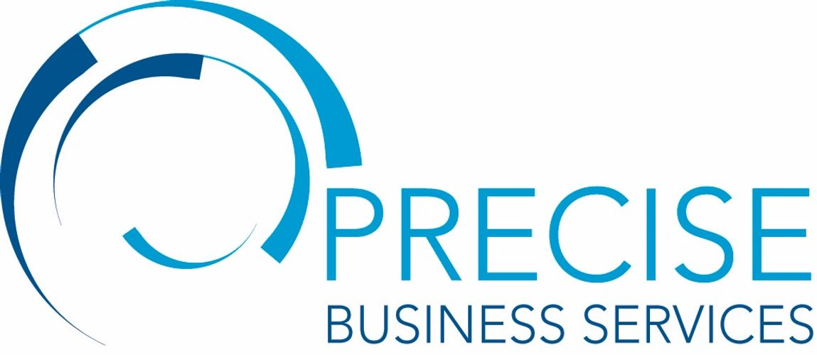 Precise Business Services Inc