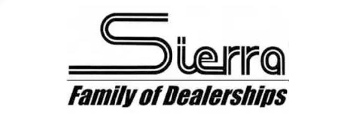 Sierra Autocars, Inc.