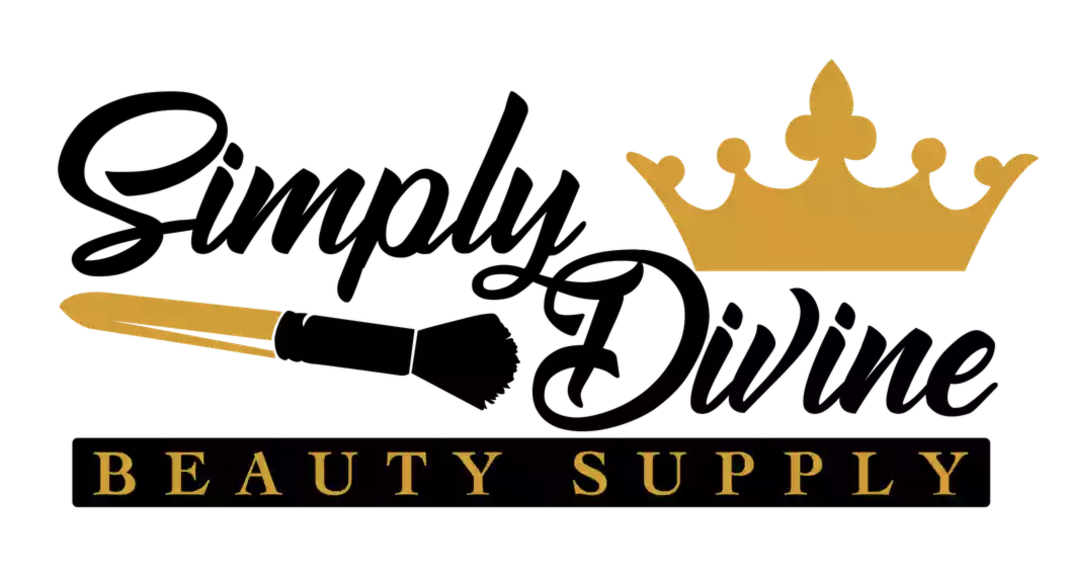 Simply Divine Apprenticeship Training Center / Beauty Supply