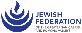 Jewish Federation of the Greater SG & Pomona Valleys