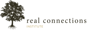 Real Connections Institute