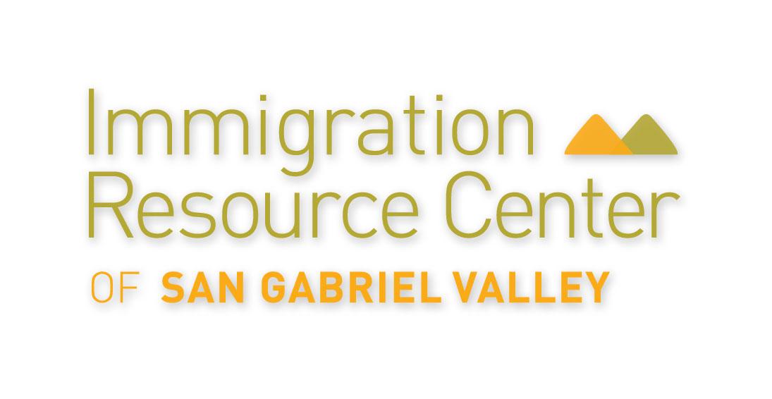 Immigration Resource Center of San Gabriel Valley