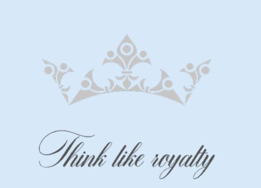 Think Like Royalty, Inc.