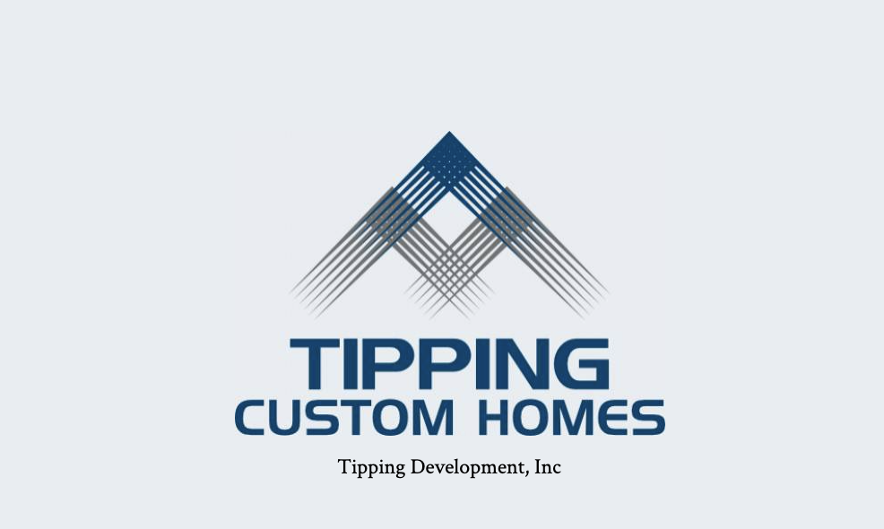 Tipping Development Inc.