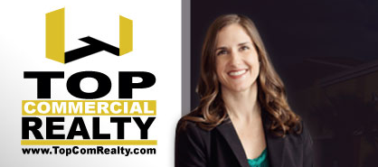 Top Commercial Realty Inc.