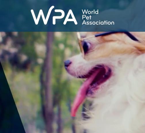 World Pet Association Inc.