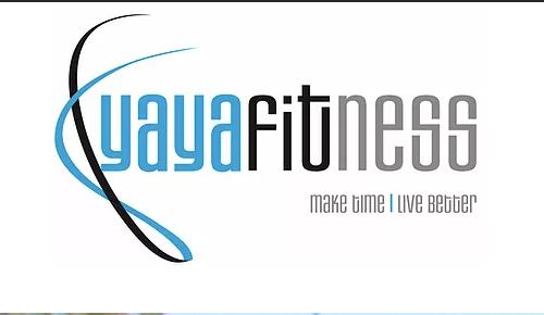 Yaya Fitness