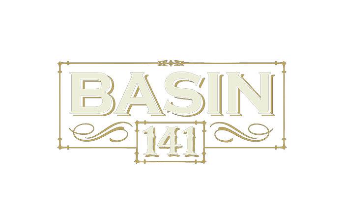 The Basin 141