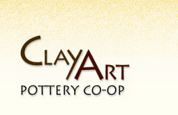 ClayArt West