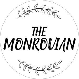 The Monrovian