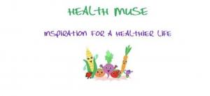 Cheryl M. Healthmuse Shops SGV