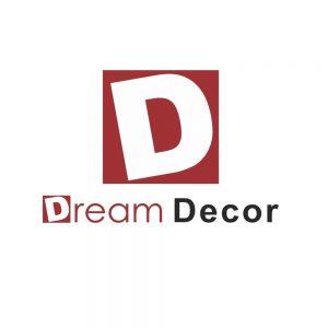 Shops SGV Business Feature: Dream Decor
