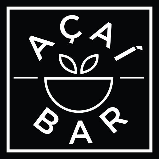 Acai Bar