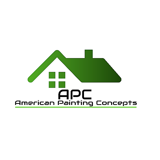 American Painting Concepts