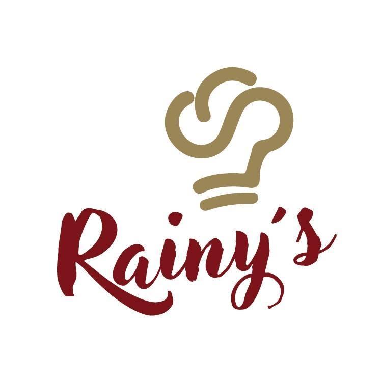 Rainy's Authentic Soul Food