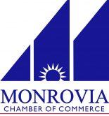 Chamber-logo-Monrovia