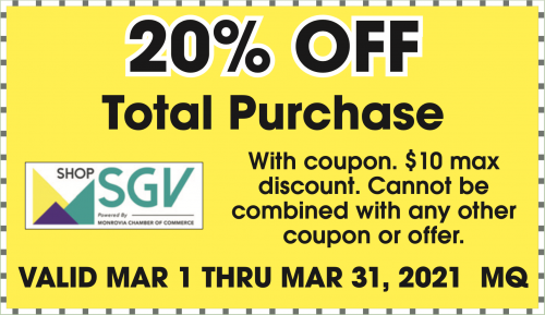 Coupon_march_2021